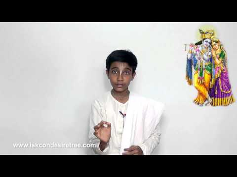 Which is better internet, television or books by Nisheet Kumar (Hindi)