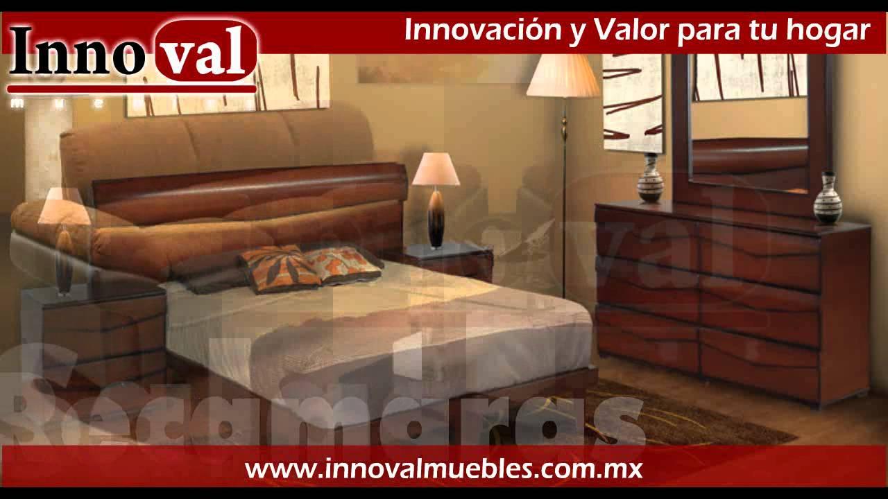 Muebles modernos m xico muebles minimalistas for Muebles barrocos modernos