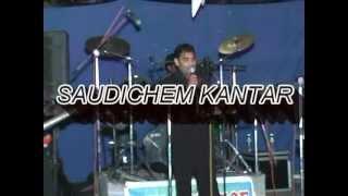 Goan konkani wedding song