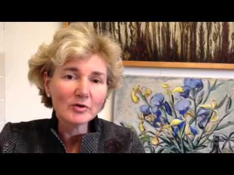 Fiona Godlee, hoofdredacteur British Medical Journal, in gesprek met Skipr