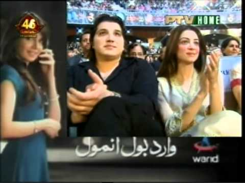 Jugni-arif Lohar video