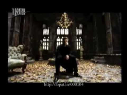 Филипп Киркоров — Роза красная (Песня года 2000)