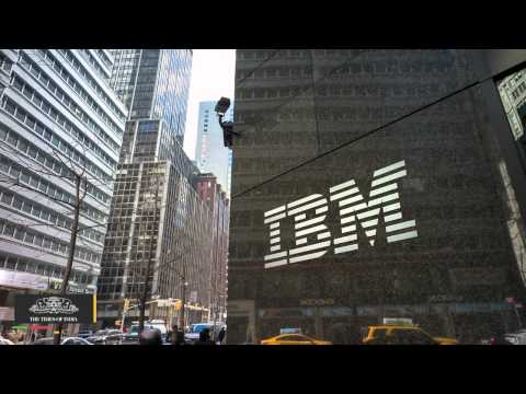 Concentrix Completes Second Phase Of IBM BPO's Acquisition - TOI