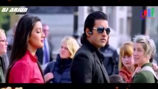 Romeo Vs Juliet Title Dutch Mix - Dj Arjun Aryan