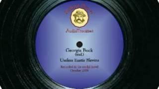 Watch Doc Watson Georgie Buck video