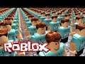 Roblox Adventures / Clone Factory Tycoon / Army of Clones at ...