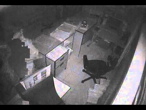 Huli ka, Bakla ka! nasa CCTV camera Ka. ( RONIL CARIAT TABAMO ) Robbery @ Supermart