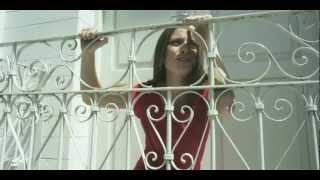 SUSANA BARBERY - Fue Amor