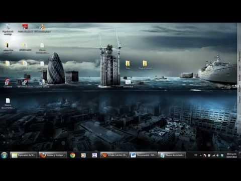 Root a detalle de ICS | Sony (gamma 2011)