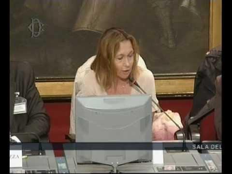 """Roma – Presentazione del libro """"Il male curabile"""" (11.05.12)"""