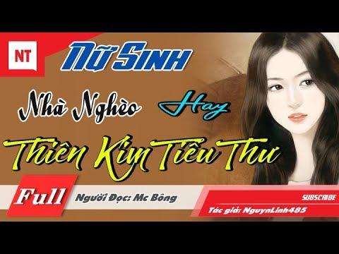 Nữ Sinh Nhà Nghèo Hay Thiên Kim Tiểu Thư [Trọn Bộ] Truyện Ngôn Tình Teen Hay Nhất | doctruyenngontinhhay.com