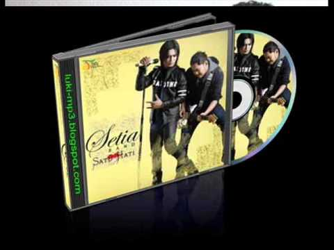 Setia Band Full Album Satu Hati video