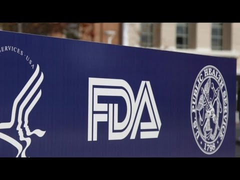 FDA Terminates Licence of 70 Chemists in State