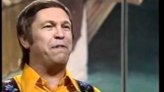 Franzl Lang Live Mit Seiner Jodlerbraut.