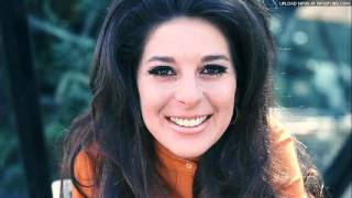 Watch Bobbie Gentry He Made A Woman Out Of Me video