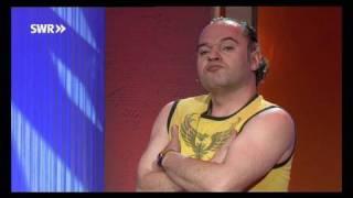 Vorschaubild Quatsch Comedy Club - Die...