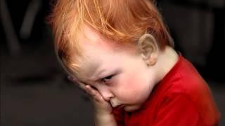Mijn Zoon Is De Allergrootste Knor
