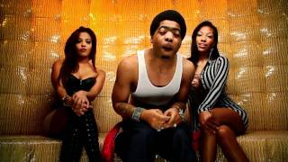 Watch Webbie We In This Bitch video