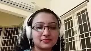 Maayam Seidhayo Film Velayutham sung by Krithigaa