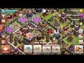 "TOWN HALL 12 CONCEPT!! "" Clash Of Clans "" FUTURE UPDATE THOUGHTS!"