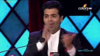 World Record Dance   Colors India's got talent HD for bindas boy ashok