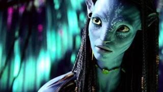 ?Avatar Soundtrack?