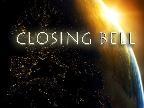 Closing Bell. Episodio 8. T3