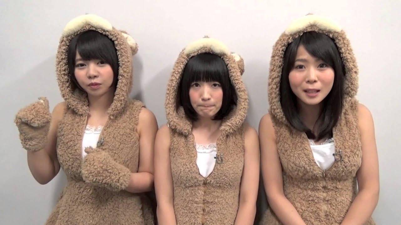 画像 : 【アイドルグループ】あ...