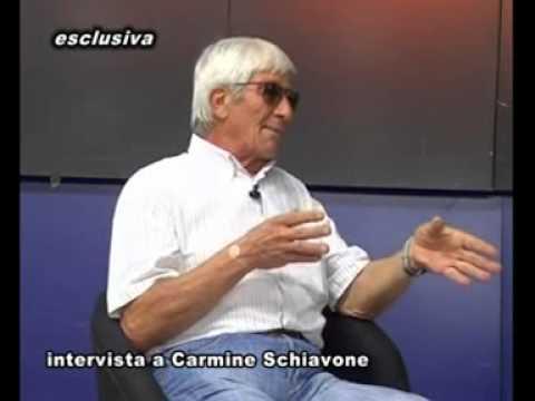 Esclusiva Lunaset: Intervista al pentito Carmine Schiavone (PARTE 1) – 3/09/13