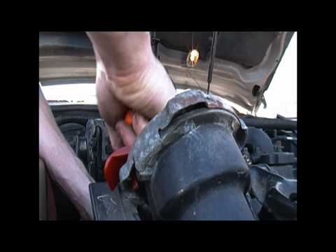 How to install replace power window switch buick regal for 2002 buick century rear window regulator