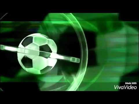 Fußball News ● Lewandowski zur Real Madrid ● DFB Pokal ● VFB Stuttgart vs BVB 1 vs 3 ●  Bundesliga