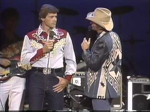 Jerry Reed - The Bird