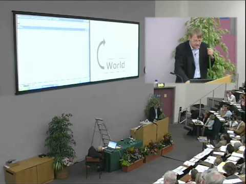 """""""A fact-based world view"""" -- Hans Rosling at ALT-C 2008"""