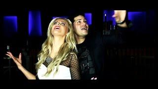 DJ Domic Feat. Oxana & Denny Fabian - Auf Den Straßen Von Berlin ( Das Offizielle Musikvideo )