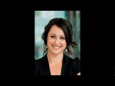 ABC Radio Entrepreneur segment - Olivia Maragna talks about her success