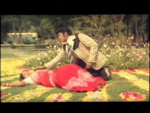 Chitapata Chinukulu 2 (telugu Movie Classic Songs) In Eastman Color video