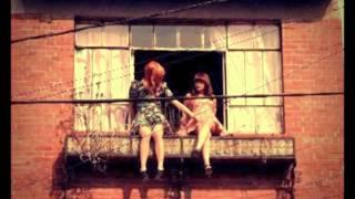 Watch Ashley Eriksson Island Song video