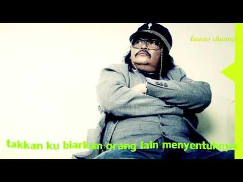Jhonny Iskandar Jangan Coba Coba Dangdut lawas & Lirik Lagu