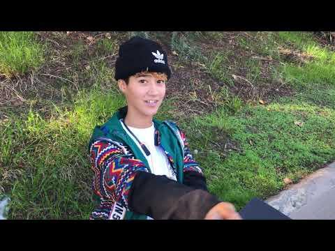 JENN SOTO BOARD SET UP AND INTERVIEW !!! - NKA VIDS -