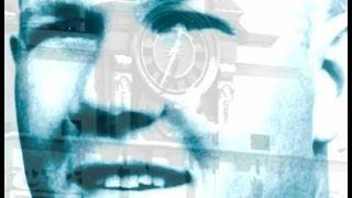 Deranged Killers: Charles Whitman (2009)