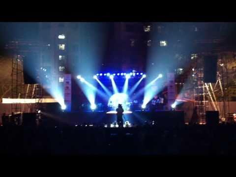Vaishali Samant  Live In Concert