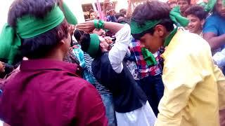 Barahara muharram chalisa