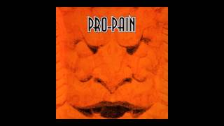 Watch Propain Lifes Hard video