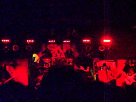 Emmure - R2deepthroat (live) video