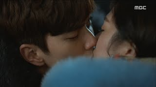 Download Lagu [I Am Not a Robot]로봇이 아니야ep.27,28Seung-ho×Soo-bin, kissing each other's hearts ♥20180118 Gratis STAFABAND