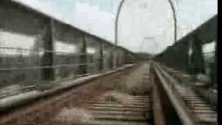 The Cassandra Crossing -- Disaster