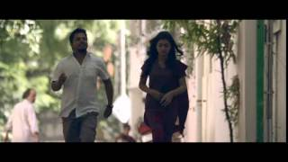 Thattathin Marayathu - Neram 2013 malayalam full movie  hd  part  1