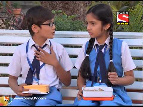 Baalveer - Episode 389 - 10th March 2014 thumbnail