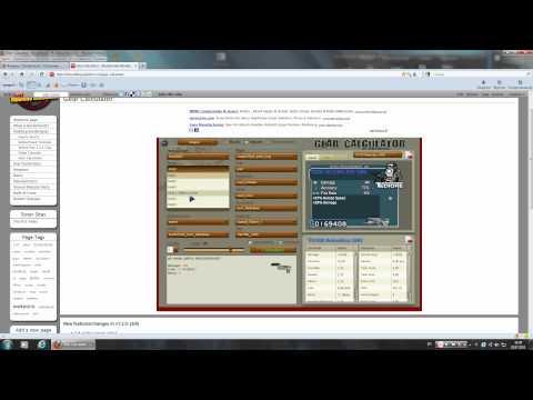 Редактирование сохранения Borderlands через WillowTree, задача 4