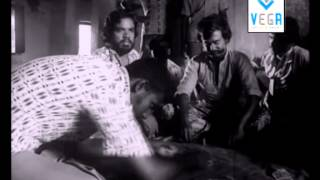 Thappu - Thappu Thaangal Movie Action Scene -1